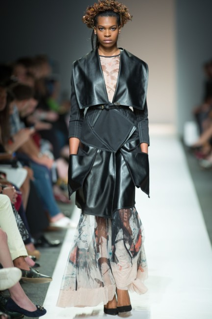 ilan-south-africa-fashion-week-autumn-winter-2015-15