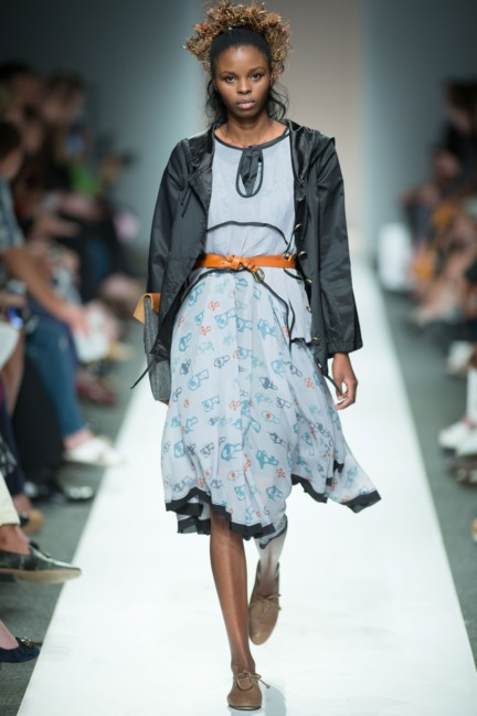 ilan-south-africa-fashion-week-autumn-winter-2015-4