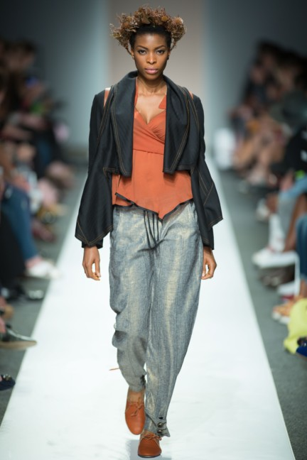 ilan-south-africa-fashion-week-autumn-winter-2015-5