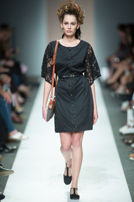 ilan-south-africa-fashion-week-autumn-winter-2015-7