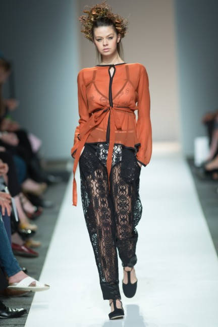 ilan-south-africa-fashion-week-autumn-winter-2015-8