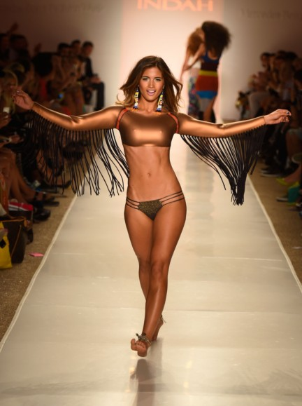 indah-mercedes-benz-fashion-week-miami-swim-2015-107