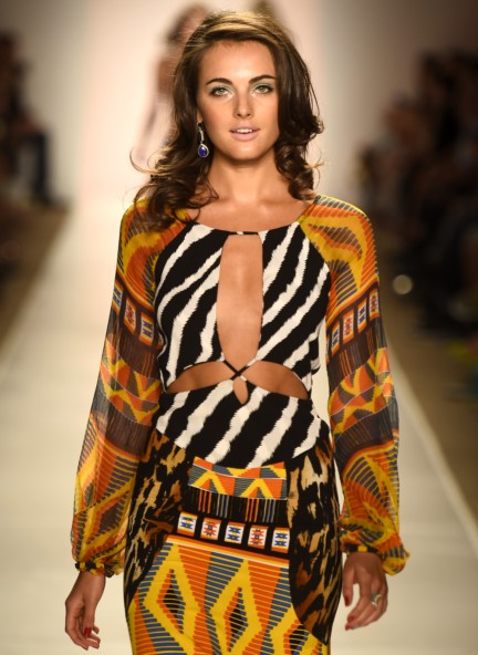 indah-mercedes-benz-fashion-week-miami-swim-2015-122