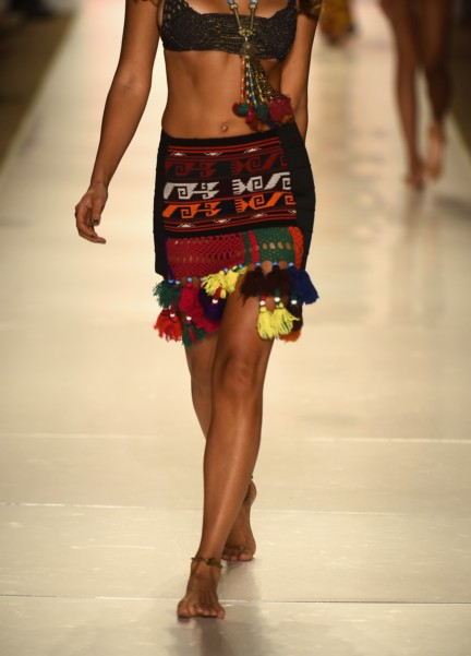 indah-mercedes-benz-fashion-week-miami-swim-2015-150