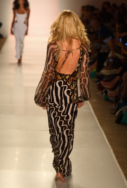 indah-mercedes-benz-fashion-week-miami-swim-2015-164