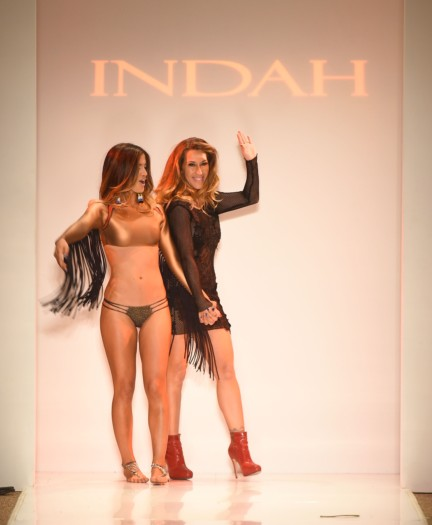 indah-mercedes-benz-fashion-week-miami-swim-2015-172