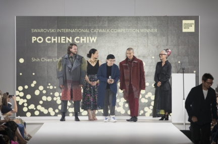 gfw_po-chien-chiw_-shih-chien-university-international-award-7