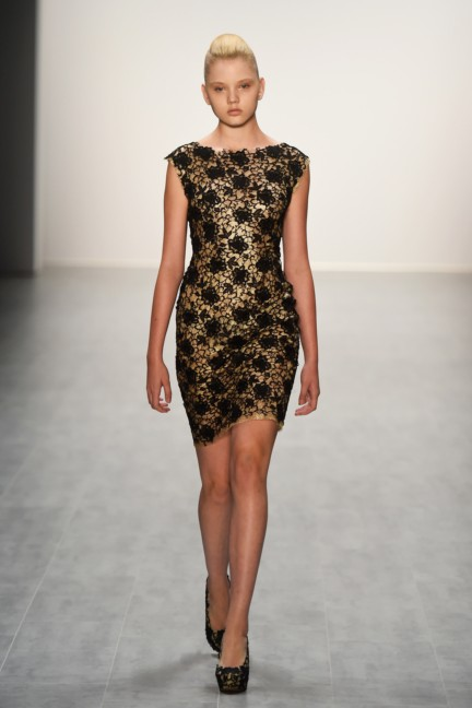 irene-luft-mercedes-benz-fashion-week-berlin-spring-summer-2015-6