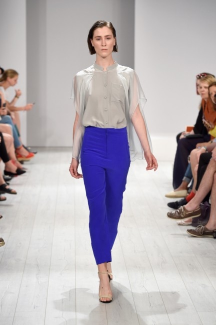 isabell-de-hillerin-mercedes-benz-fashion-week-berlin-spring-summer-2015-13