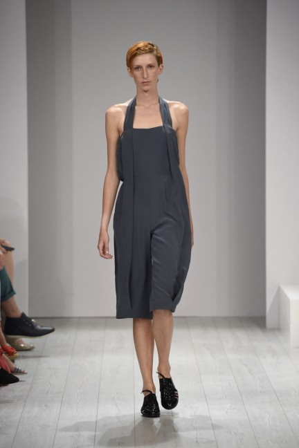 isabell-de-hillerin-mercedes-benz-fashion-week-berlin-spring-summer-2015-18