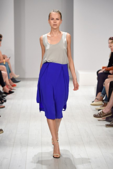 isabell-de-hillerin-mercedes-benz-fashion-week-berlin-spring-summer-2015-9