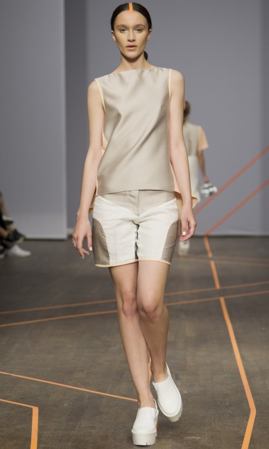 isabell-yalda-hellysaz-fashion-week-stockholm-spring-summer-2015-11