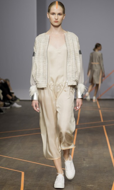 isabell-yalda-hellysaz-fashion-week-stockholm-spring-summer-2015-14