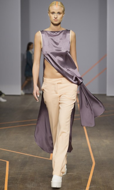 isabell-yalda-hellysaz-fashion-week-stockholm-spring-summer-2015-16