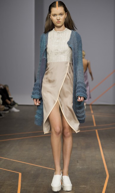 isabell-yalda-hellysaz-fashion-week-stockholm-spring-summer-2015-17