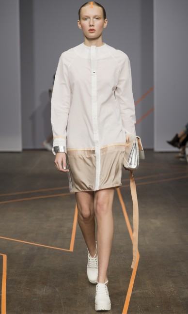isabell-yalda-hellysaz-fashion-week-stockholm-spring-summer-2015-23
