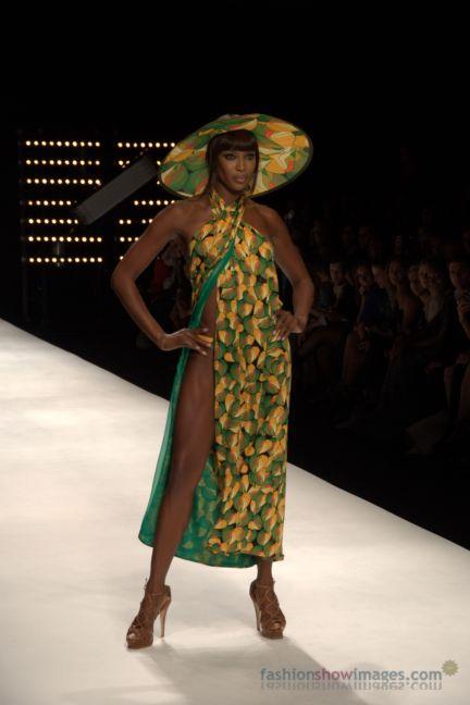 issa-london-fashion-week-sept-2009