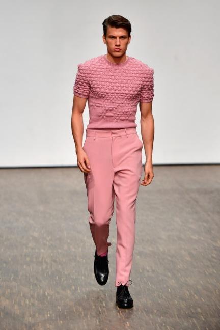 ss-2017_fashion-week-berlin_de_0001_ivanman_65170