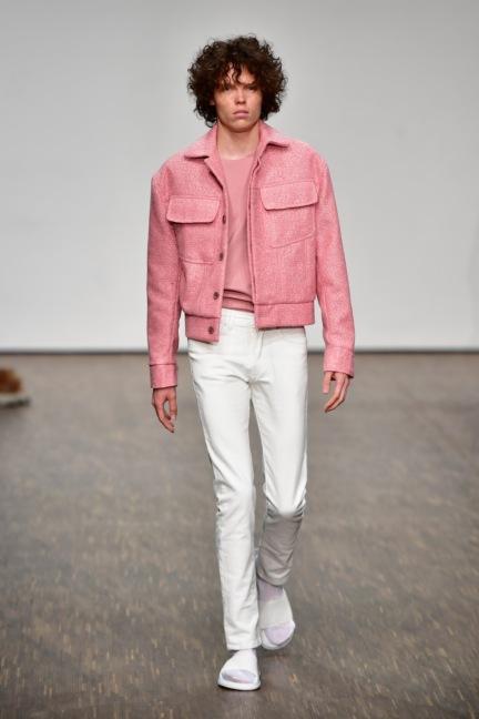 ss-2017_fashion-week-berlin_de_0002_ivanman_65169