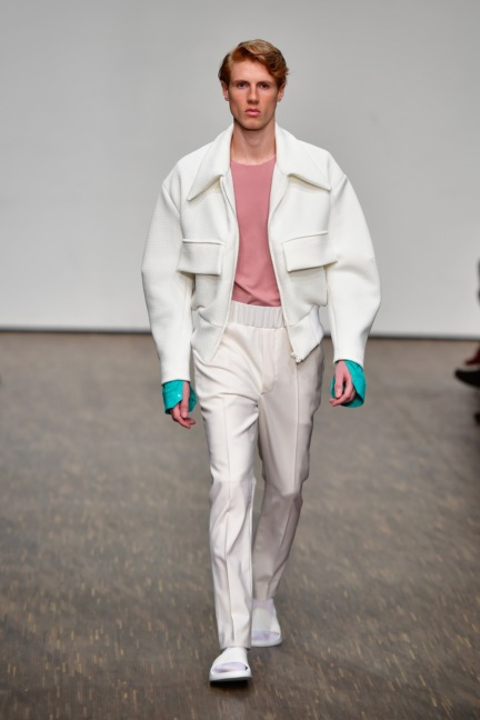 ss-2017_fashion-week-berlin_de_0004_ivanman_65167