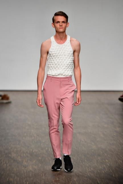 ss-2017_fashion-week-berlin_de_0005_ivanman_65166