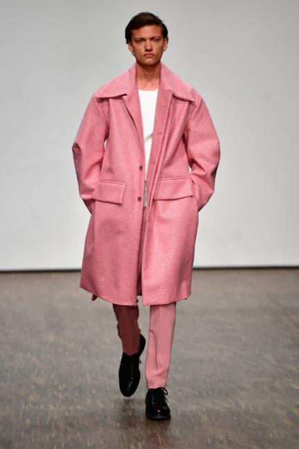 ss-2017_fashion-week-berlin_de_0006_ivanman_65165