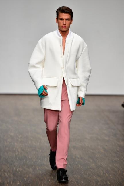 ss-2017_fashion-week-berlin_de_0007_ivanman_65164
