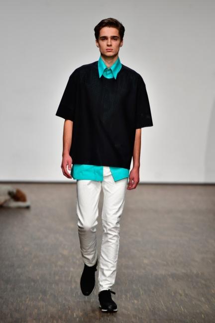 ss-2017_fashion-week-berlin_de_0008_ivanman_65163