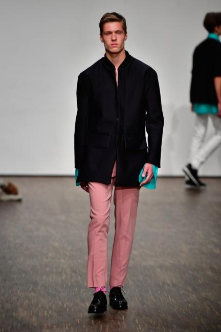 ss-2017_fashion-week-berlin_de_0009_ivanman_65162