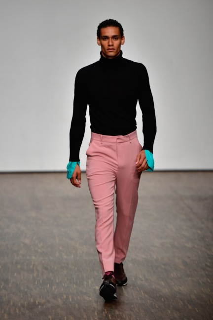 ss-2017_fashion-week-berlin_de_0010_ivanman_65161