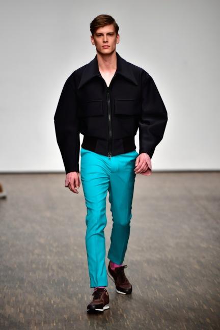 ss-2017_fashion-week-berlin_de_0011_ivanman_65160