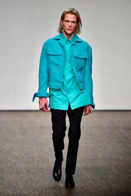 ss-2017_fashion-week-berlin_de_0013_ivanman_65158