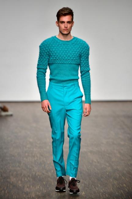 ss-2017_fashion-week-berlin_de_0015_ivanman_65156