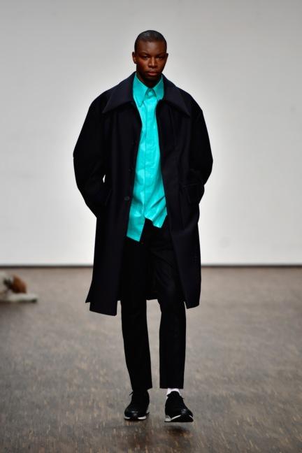 ss-2017_fashion-week-berlin_de_0016_ivanman_65155
