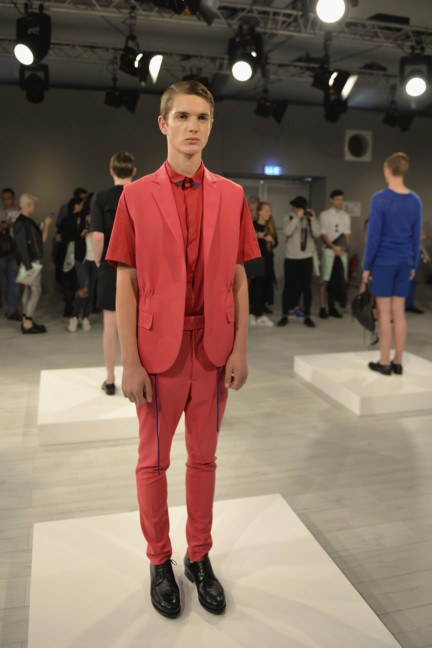 ivanman-mercedes-benz-fashion-week-berlin-spring-summer-2015-10