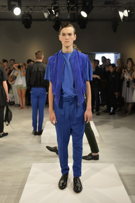 ivanman-mercedes-benz-fashion-week-berlin-spring-summer-2015-11
