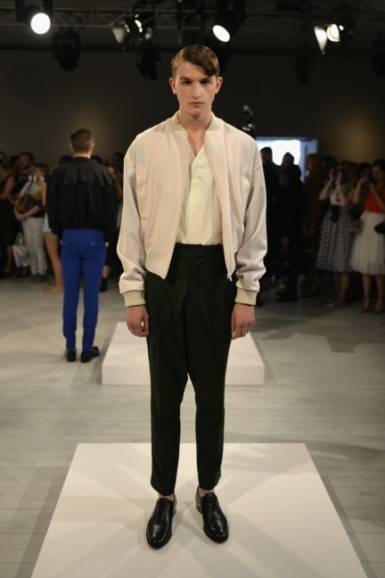 ivanman-mercedes-benz-fashion-week-berlin-spring-summer-2015-12
