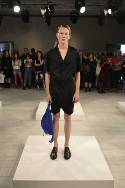 ivanman-mercedes-benz-fashion-week-berlin-spring-summer-2015-13
