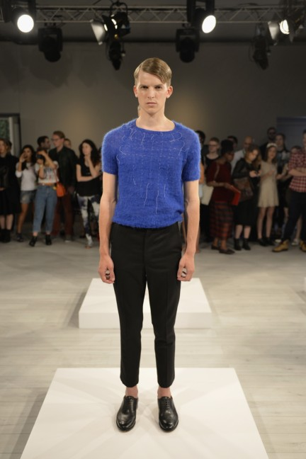 ivanman-mercedes-benz-fashion-week-berlin-spring-summer-2015-14