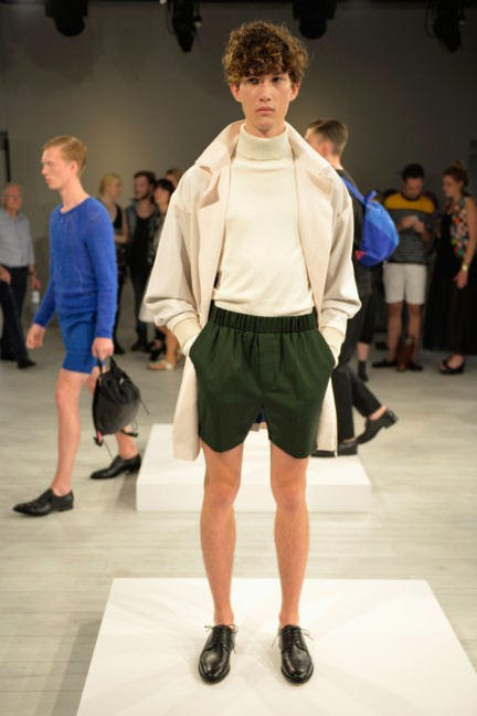 ivanman-mercedes-benz-fashion-week-berlin-spring-summer-2015-2