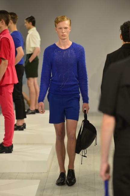 ivanman-mercedes-benz-fashion-week-berlin-spring-summer-2015-3