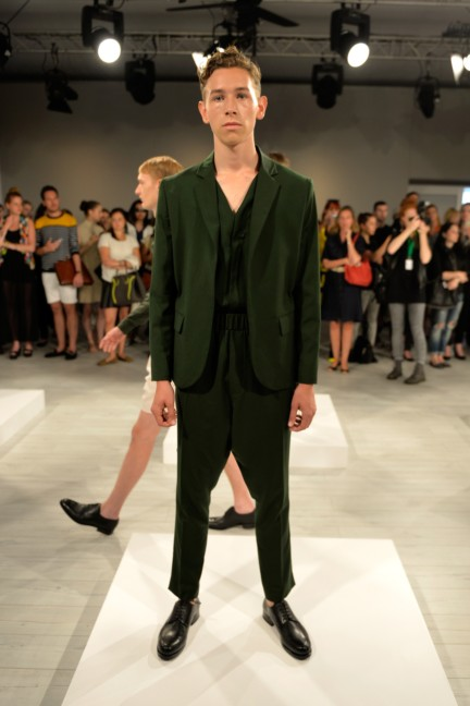 ivanman-mercedes-benz-fashion-week-berlin-spring-summer-2015-4