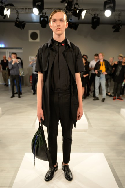 ivanman-mercedes-benz-fashion-week-berlin-spring-summer-2015-5