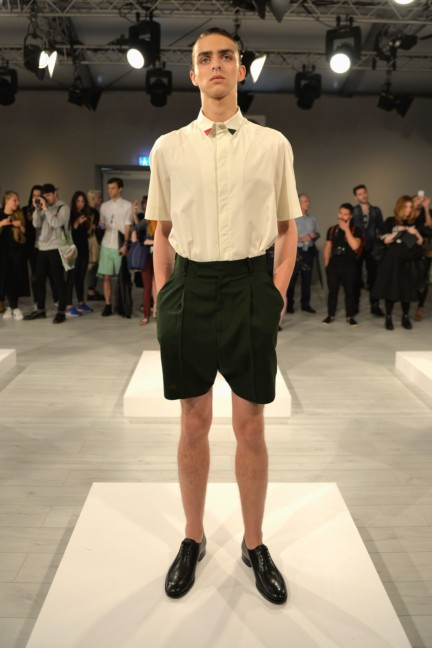ivanman-mercedes-benz-fashion-week-berlin-spring-summer-2015-6