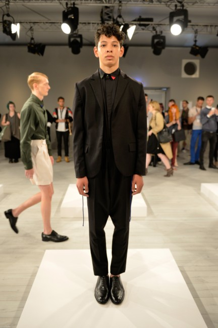 ivanman-mercedes-benz-fashion-week-berlin-spring-summer-2015-7