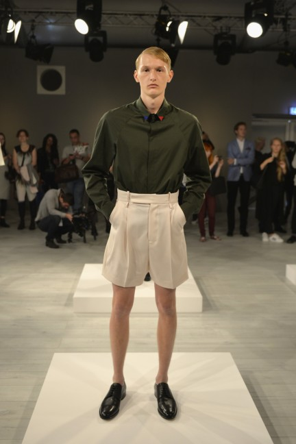 ivanman-mercedes-benz-fashion-week-berlin-spring-summer-2015-9