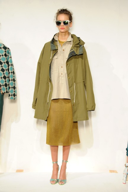 jcrew-mercedes-benz-fashion-week-new-york-spring-summer-2015-10