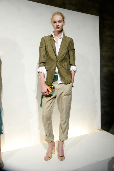 jcrew-mercedes-benz-fashion-week-new-york-spring-summer-2015-2