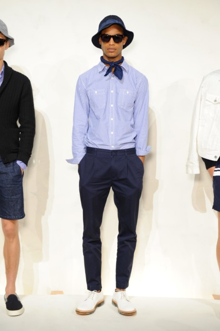 jcrew-mercedes-benz-fashion-week-new-york-spring-summer-2015-3