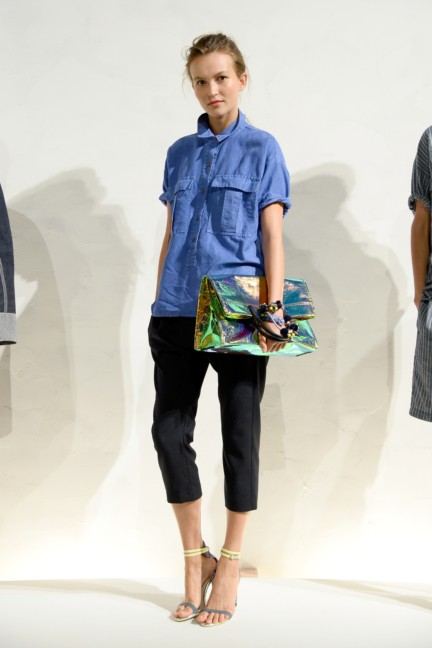 jcrew-mercedes-benz-fashion-week-new-york-spring-summer-2015-5